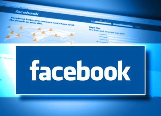Facebook login with mobile number