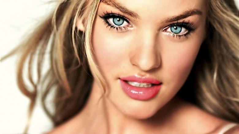 Fakta dan Kontroversi di Balik Model-model Victoria's Secret