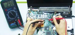 تعلم حل مشاكل الحاسوب من المنزل, كل ما تحتاج معرفته حول اصلاح الحاسوب, كيف تتجاوز مشاكل الكمبيوتر, الحل النهائي لمشاكل الحاسوب ,All you need to know about computer repair, How to overcome computer problems, The ultimate solution to computer problems,  Learn to solve computer problems from home,