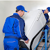 Tipsto Find the Best Movers in Toronto