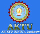 aktu-result-2016-uptu-ac-in-b-tech-odd-even-sem-result-apjktu