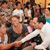 Ayuntamiento de Mérida invierte en educación otorgando 2,878 becas