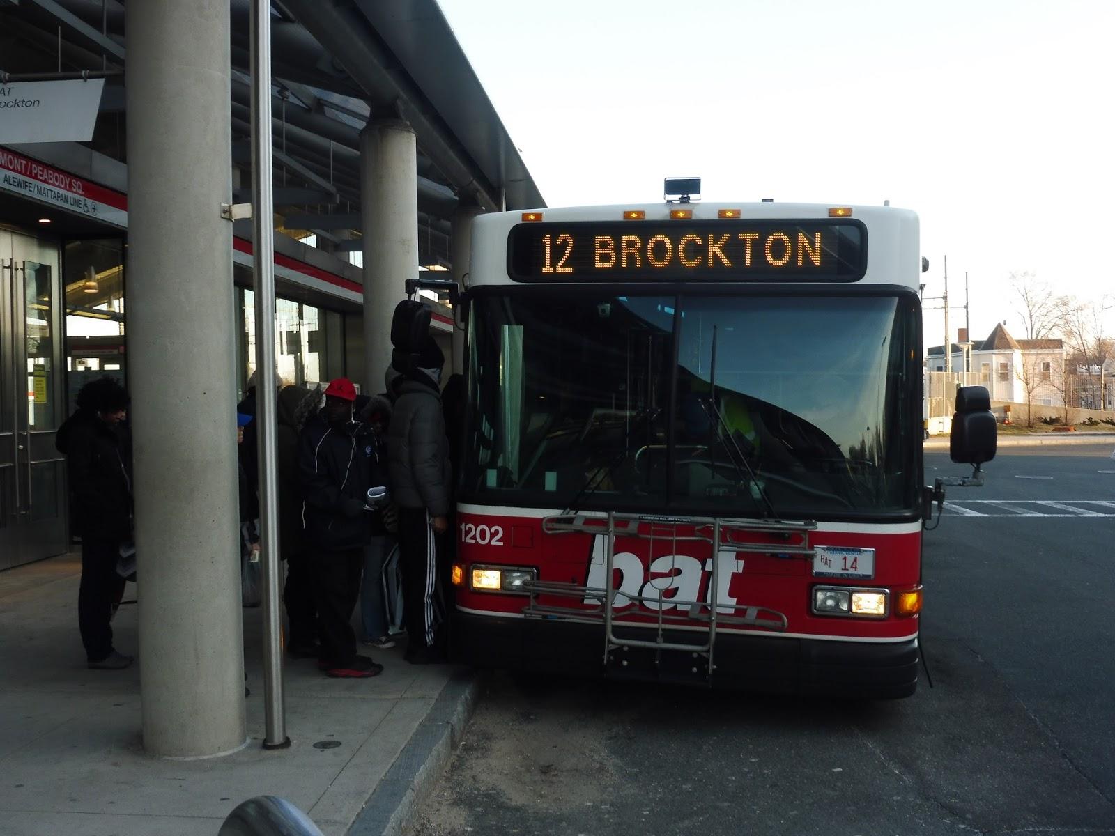 Bat Bus 12 >> 12 Bat Bus Schedule Rideschedules Induced Info