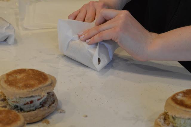 make-ahead-breakfast-sandwich-recipe