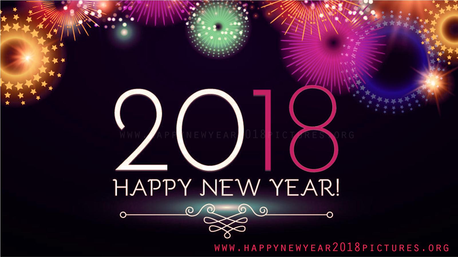 Kumpulan Kata Kata Mutiara Ucapan Selamat Tahun Baru 2018