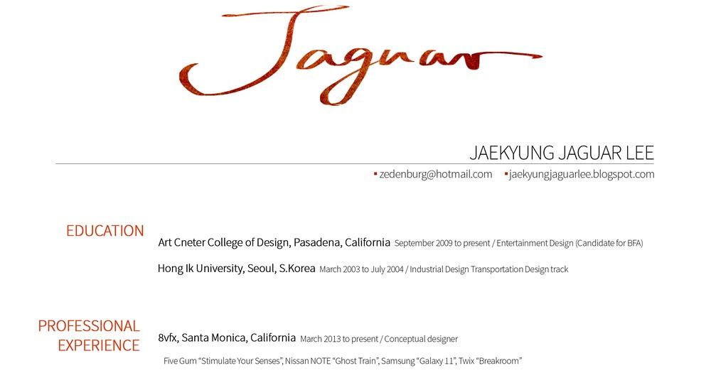 Image Result For J K Home Design