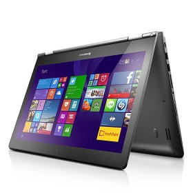 Lenovo Yoga 500-14IBD Windows 8.1 64bit Drivers