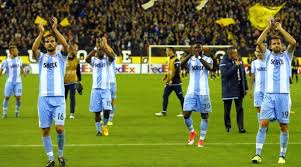 Lazio vs Vitesse Live Stream online Today 23 -11- 2017 UEFA Europa League
