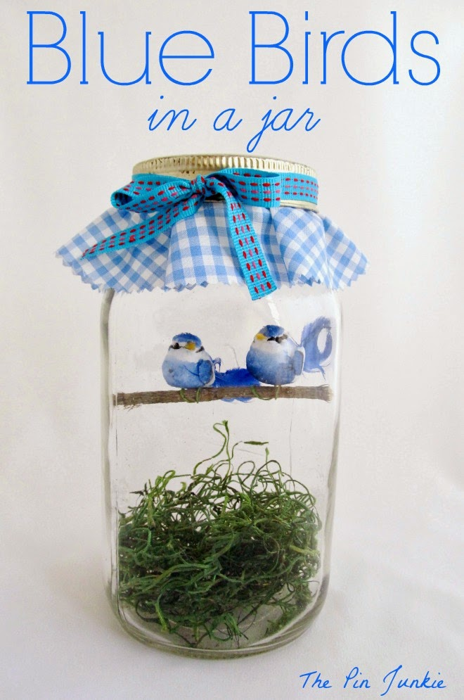blue-birds-in-jar diy