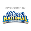 http://www.hebrewnational.com/kosher-beef-products/beef-franks-7495618266