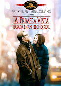 A primera vista (At First Sight) (1999)