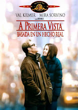 A primera vista (At First Sight) (1999)