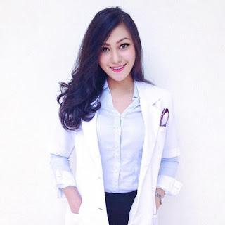 Pengobatan Sipilis Resep Dokter