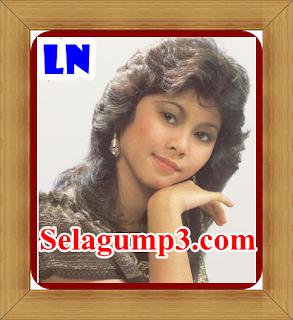 Download Lagu Pop Kenangan Lidya Natalia Full Album Mp3 Terpopuler Lengkap Gratis