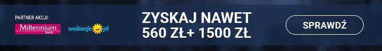 LG K8 LTE do darmowe karty Citi Simplicity