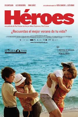 herois-heroes-paul-freixas-albert-espinosa