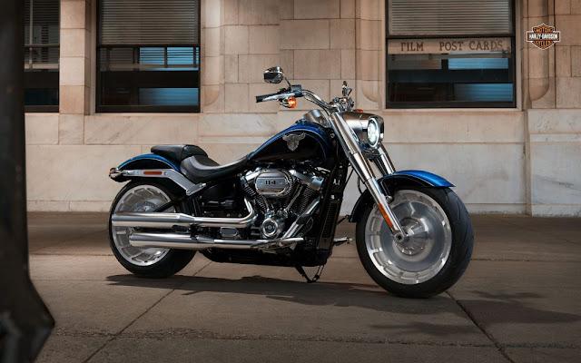 फ्री में मिल रही है ये शानदार बाइक, एक भी पैसा नहीं देना है बस एक छोटी सी शर्त पूरी करनी है