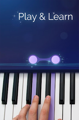 Piano Game by Yokee 1.0.178 APK for Android