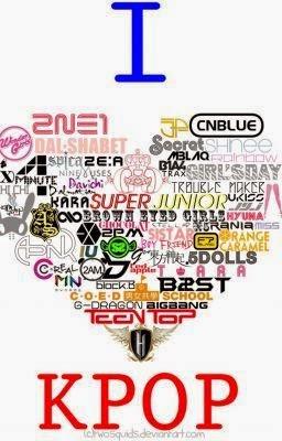 Bahasa Korea Kangen : bahasa, korea, kangen, Kangen, Pacar, Dalam, Bahasa, Korea