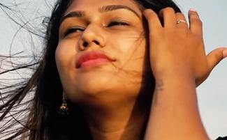 Vachu Senjuduven – Tamil Short Film 2018