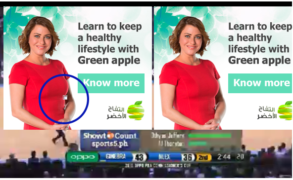 How-To-Delete-Video-LiveStream-Ads.png