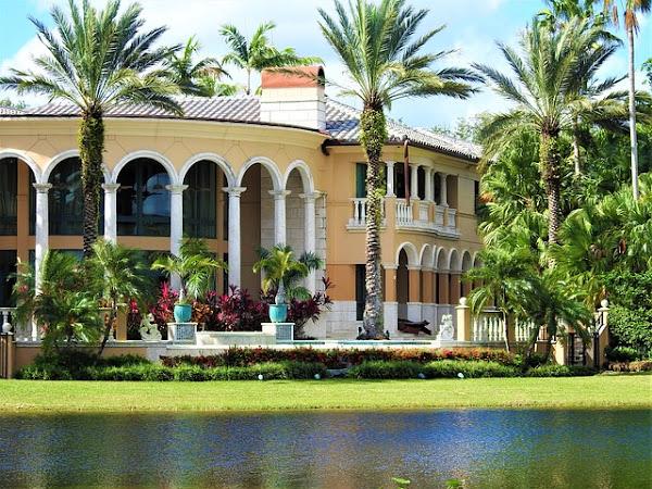 Solusi Membeli Rumah dengan Harga Terjangkau