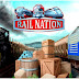 Rail Nation поезда (гайд по локомотивам)