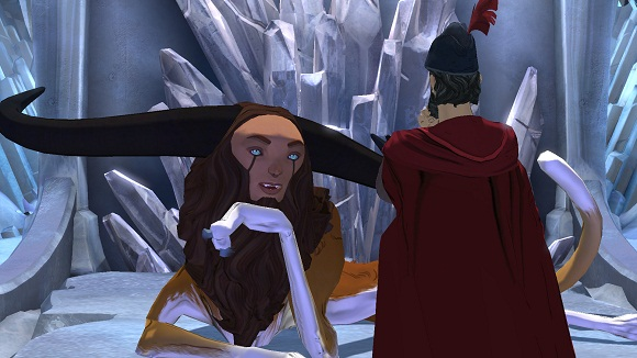 kings-quest-the-complete-collection-pc-screenshot-www.ovagames.com-4