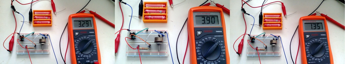 Need a Battery for Your Projects? Print It Yourself