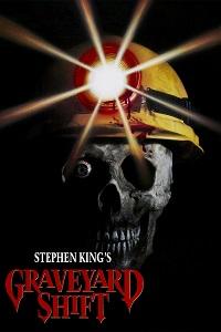 Watch Graveyard Shift Online Free in HD