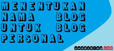 uwedzblog.com