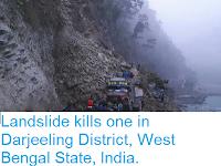 http://sciencythoughts.blogspot.co.uk/2016/01/landslide-kills-one-in-darjeeling.html