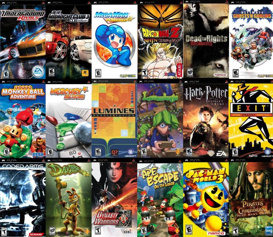 Juegos Para PC  Juegos Para PC...