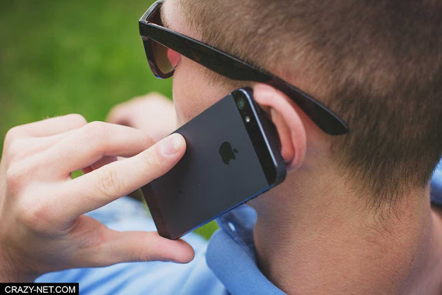 افضل 4 نصائح للحفاظ على عمر بطارية هاتفك من النفاذ بسرعة