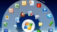 8 modi di personalizzare Windows per ogni preferenza