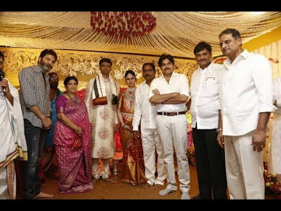 NTV-Chowdary-Daughter-Wedding1