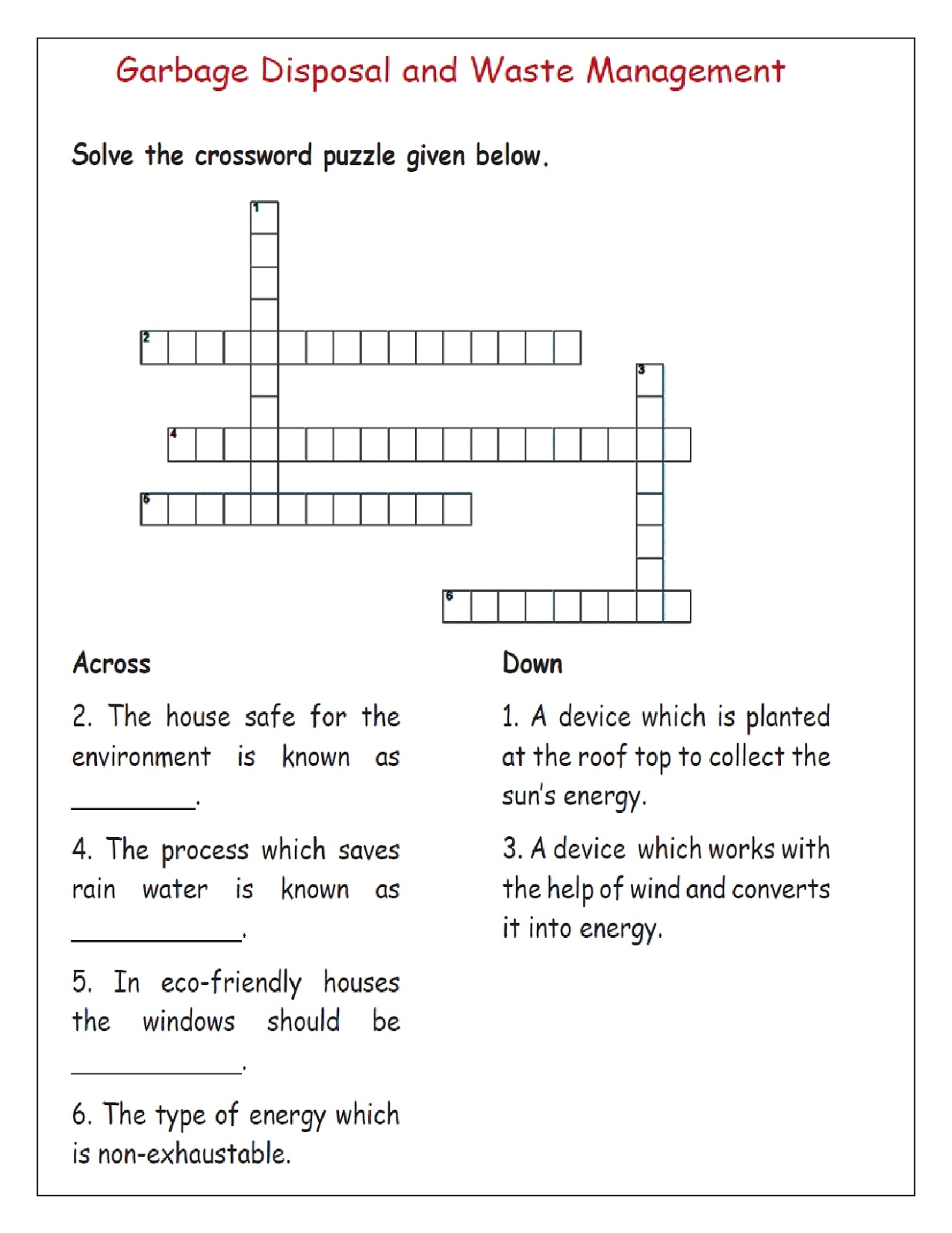 Birla World School Oman Homework For Grade 3b On Thursday 28 01 16