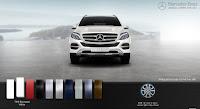 Mercedes GLE 400 4MATIC Exclusive 2019 màu Trắng Diamond 799