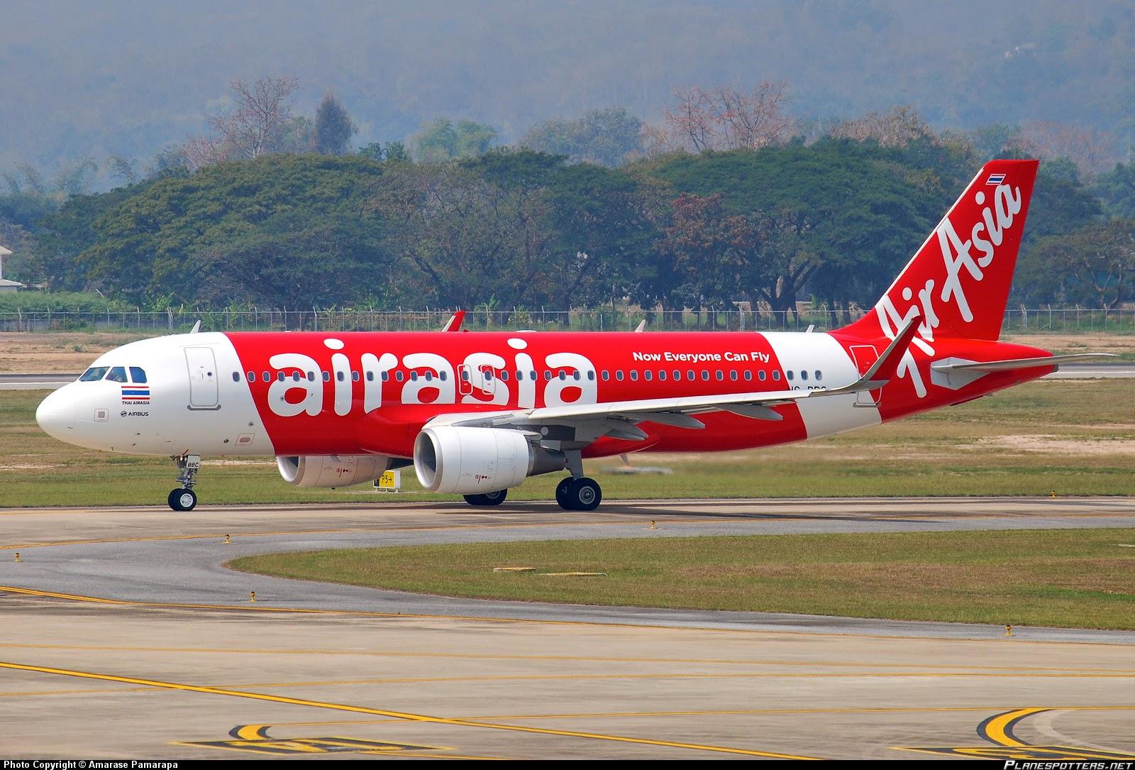 airasia - photo #49