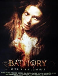 Bathory: Countess of Blood | Bmovies