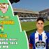 Agen Piala Dunia 2018 - Prediksi Deportivo La Coruna vs Sevilla 18 April 2018