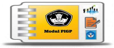 Siap Cetak Modul Program Induksi Guru Pemula Bagi Kepala Sekolah/Madrasah