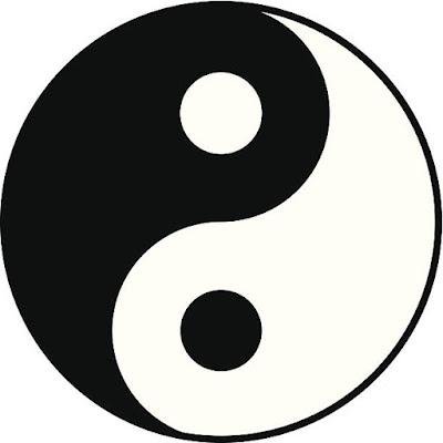 Heilwirkung und Prinzipien von Yin und Yang im Qi Gong Berlin