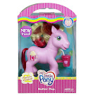 My Little Pony Butter Pop Best Friends Wave 1 G3 Pony