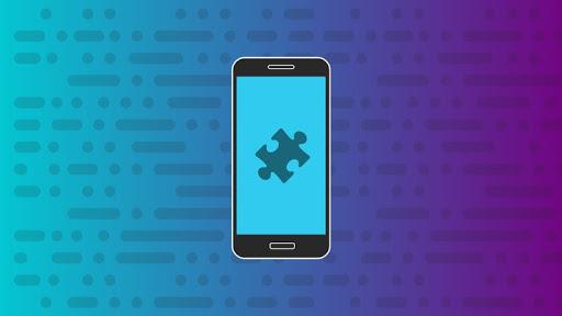 App Inventor 2 NxtLightSensor