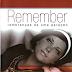 V. A. -  Remember Lembranças De Uma Geração (2006)