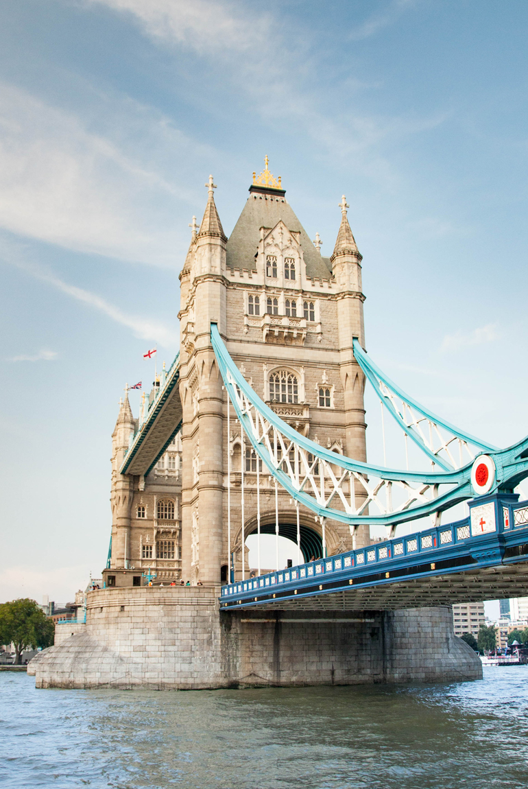 Londres-en-familia-London-bridge-planes-disfrutar