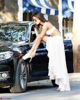 Nia Sharma Fabulous TV Actress in Bikini ~  Exclusive 021.jpg