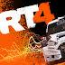 Dirt 4 free download pc game full version