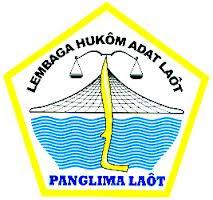 Hukum Adat Laot Aceh Bagian 2